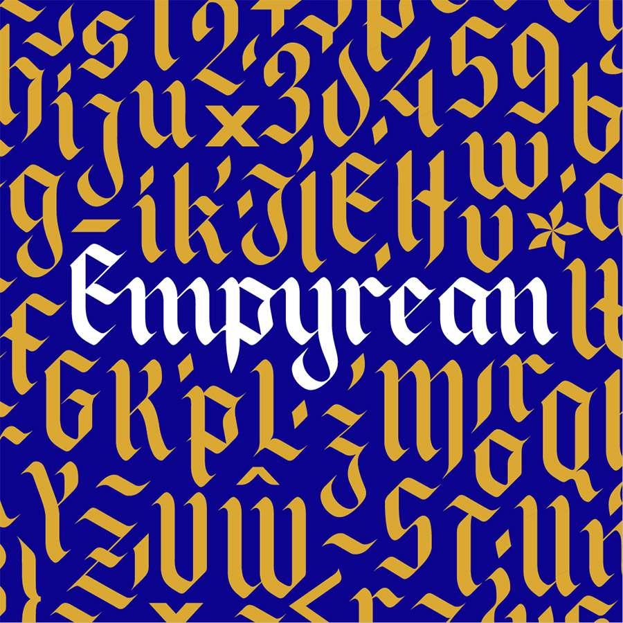Empyrean Thumbnail