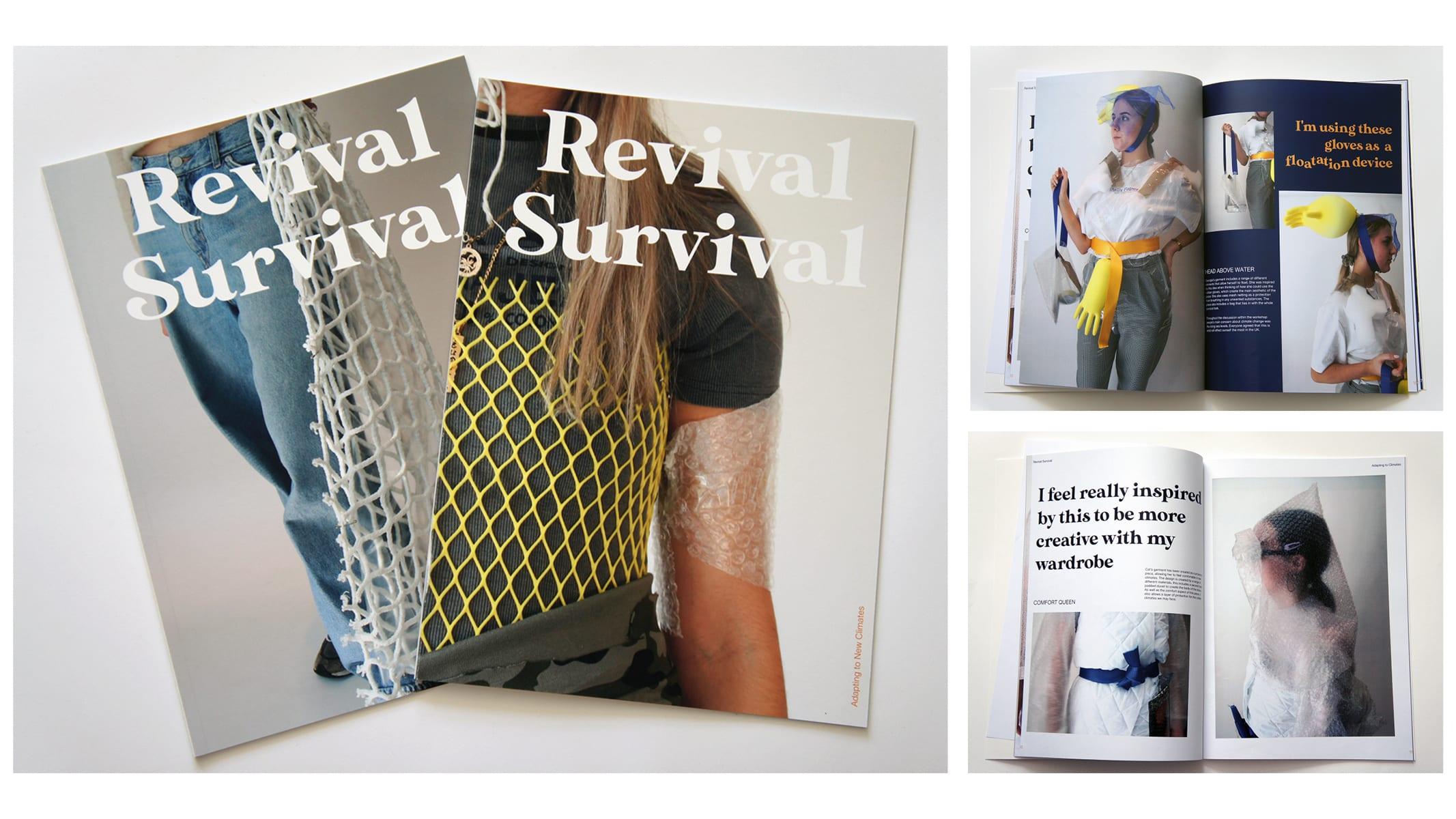 RevivalSurvivalMag_LottieJohnson.jpg