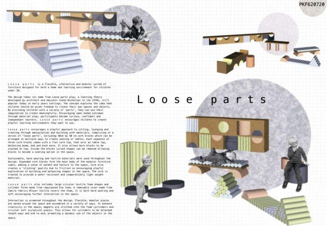 Laura Phillimore UWE MA Design