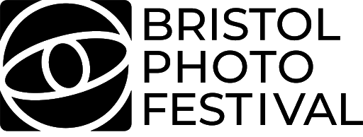Bristol Photography Festival Logo